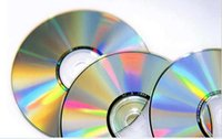 Wholesale Blank Disks Recordable Printable disk DVD R for DVD Movies TV series Fitness DVDs set Region Region