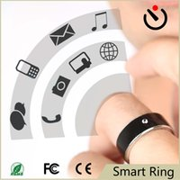 jewelry made in china - Smart Ring Jewelry Findings Components Charms Helmet Charms And Zodiac Charms Made In China Competitive Price Mermaid Charm