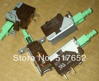alps switches - Original ALPS Power Switch SDL1P A A A v TV