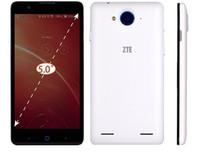 Wholesale ZTE V5 ZTE V9180 Wcdma Nubia Mobile GB Ram GB Rom Quad Core Phone MSM8926 Android x720 MP Camera GPS Multi language
