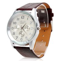Cheap Black Silver Quartz Wrist Watch Simple Fashion Metal Iron Net Mesh Band Boys Men Sport Outdoor Analog Hours Dial.PUPUG Quartz Wristwatch Men