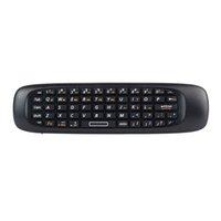 Cheap Universal Wireless Air Mouse Best   Wireless Keyboard