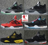 Wholesale 2015 New China Jordans Men and Women Basketball Shoes retro shoes sports shoes Allow frees shipping