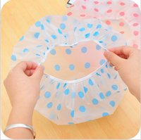 Wholesale Fashion Mens Candy colors Swimming caps unisex Swimming caps Nylon Cloth Adult Swimming Caps waterproof bathing caps hat for shower XQ12