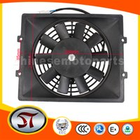Wholesale Fan for cc Go Kart Scooter Motorcycle parts order lt no track