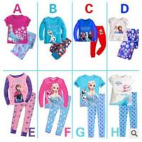 Cheap Unisex frozen Best Summer 80-90-100-110-120-130 girl dress