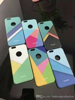 apple iphone jobs - Special Original NEW JOBS Clone Phone Protective Shell Multicoloured Cases Armor For Apple iphone6 plus With Retail Package