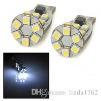 Wholesale Decode a SMD Ws LED s pour lamp LY294 yellow white