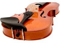 Wholesale V102 High quality Fir violin violin handcraft violino Musical Instruments