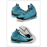one price - 2015 Best Selling Stephen Curry One Basketball Shoes All Star Curry combat boots mens curry1 Sports Shoes Best Price Curry Sports Shoes