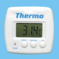 Wholesale Household thermometer electronic thermometer TA268B