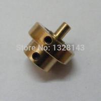 Wholesale PCSSupply Rotary Tattoo Machine Shader and Liner Cam Wheel BearingTattoo gold Machine Part Accessories
