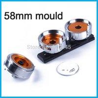 Wholesale Badge machine mm common style moulding