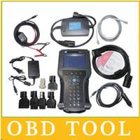 Cheap Car Diagnostic Cables and Connectors gm tech2 Best For Chrysler code scanner gm tech2 diagnostic tool