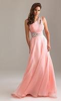 al por mayor long tail wedding dresses-Vestidos de talla grande Vestidos de diseño largo cola de pescado formal vestido de noche traje de tamaño vestido de fiesta de boda
