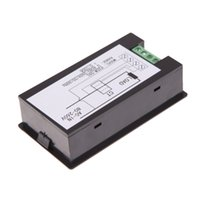 Others best power monitor - Best AC Digital LED Power Panel Meter Monitor Power Energy Voltmeter Ammeter