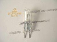 alternative light bulbs - Alternative for OSRAM V50W G6 bulb Surgical lights operation room lighting V W halogen lamp