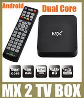 digital satellite receiver tv receiver - mx2 xbmc fully loaded g box midnight xbmc p mx2 tv box android tv box gb ram mx2 digital satellite receiver smart set top box OTH037