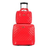 Where to Buy Large Luggage Sets Online? Where Can I Buy Nylon ...