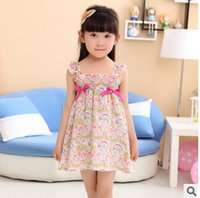 Wholesale 2015 kids clothing kids clothes for kids green pink kids skirt lolita style skirt free ship hot sell