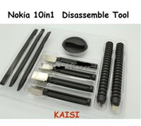 Cheap For Apple iPhone KAISI Disassemble Tools Best   Disassemble Tools