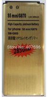 Cheap ups class Best battery dell latitude x30