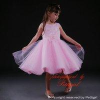 Детские платья ручной работы цены