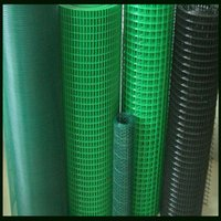 Wholesale Best Selling Welded Wire Mesh In Powder Coated Finish Different Colors You Can Choose Free Sample