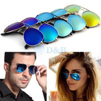 2015 Fashion Lunettes de soleil Hommes Femmes Filles Protection UV Lunettes de soleil Lunettes Accessoires libre shiping par epacket