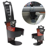 Wholesale 1 Multifunction Universal Vehicle car styling Truck Door Mount Drink Bottle carscar accessories cup holder