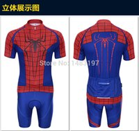 bicycle clothing stores - DD Store new style sports cycling suits Brand bicycling racing clothes quality sets