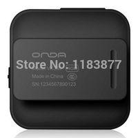 ape clips - Onda VX330 GB MINI Clip MP3 Player Support MP3 WMA APE FLAC TXT E Book FM Radio OLED
