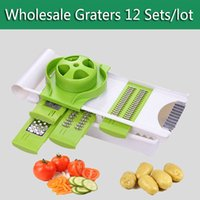 fruit slice - High Quality Kitchen Tools Peeler Parer Multifunction Graters Fruit Vegetable Peelers To Slice