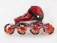 avenue shoes - CT professional racing speed skating speed skating shoes shoes Avenue ice skates inline skating shoes suit