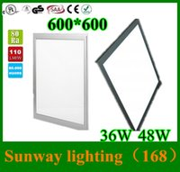 high led - LED panel W light mm led pannel LM high brightness SMD2835 Ceiling Light warranty years CE RoHS