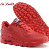 Cheap Running shoes Best air maxes 90