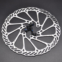 Wholesale Best Selling G3 MTB Mountain Bike Disc Brake Rotor Hydraulic Disc Brakes Bicycle Use MM Y60 HM578 M5