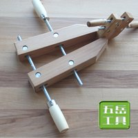 Cheap manual clamp Best woodworking clamp