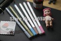 Wholesale Genuine Sta Multipurpose metallic color photo pen Album pen colors can choose with order lt no track