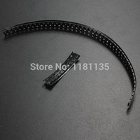 Wholesale New N7002 SOT SMD N Channel V mA MOSFET order lt no track