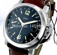 Cheap Wristwatches Best Cheap Wristwatches