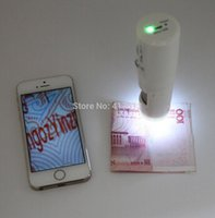 Wholesale 200X MP Zoom WIFI Wireless LED USB Handheld Digital Microscope for IOS Android Smart Phone Tablet PC