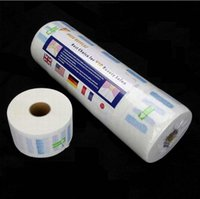 Wholesale Neck Paper Beauty Salon Equipment Quality A piece per DHL Free Shipment
