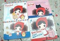 Wholesale Cute cartoon Pula girl slip mouse pad squishy hand pillow Wholesa