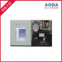 Wholesale Brand manufacturers dedicated power supply access control access box v power supply backup power card