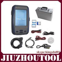 Cheap Newest Toyota Denso Intelligent Tester 2 Toyota IT2 V2015.4 for Toyota and Suzuki Diagnostic Scanner Tool without Oscilloscope