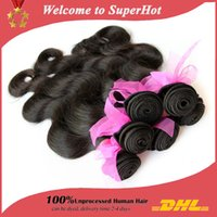 Cheap cheap hair Best brazilian hair bundles