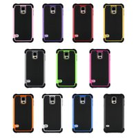 Cheap hard case Best i9190 htc