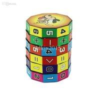 best sudoku - Best seller New Design children education learning Math Toys for kids ww