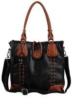 Cheap Hot Sale Women Pu Leather Handbags Fashion Designer High Quality Women Totes classic Women Wristlets Bag